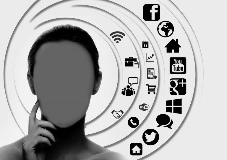 Social Media Marketing Analysis