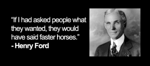 quote henry ford 2