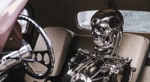 Artificial Intelligence 1 e1525194702893