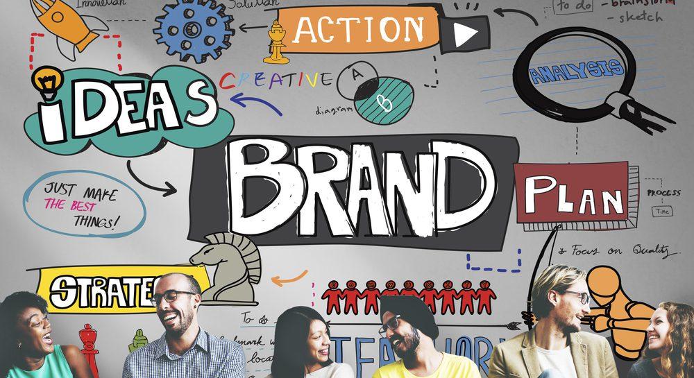 Personal Branding And Marketing Training
