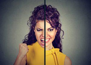 Personalisation or intrusive irritation 1