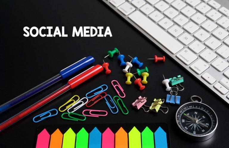 The Ultimate Social Media Marketing Tips