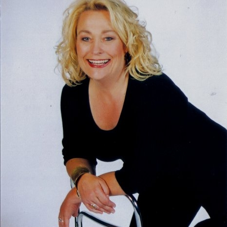 Gunilla Shein Mind Power For Businesses Podcast 1
