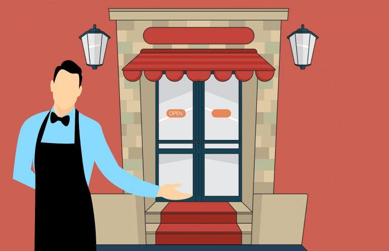 Retail Marketing Consultant