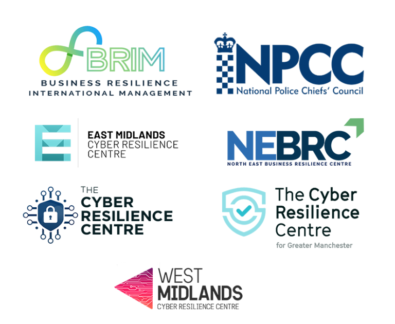 Cyber Policing And Business Readiness During Covid19 And Beyond: Listen Below