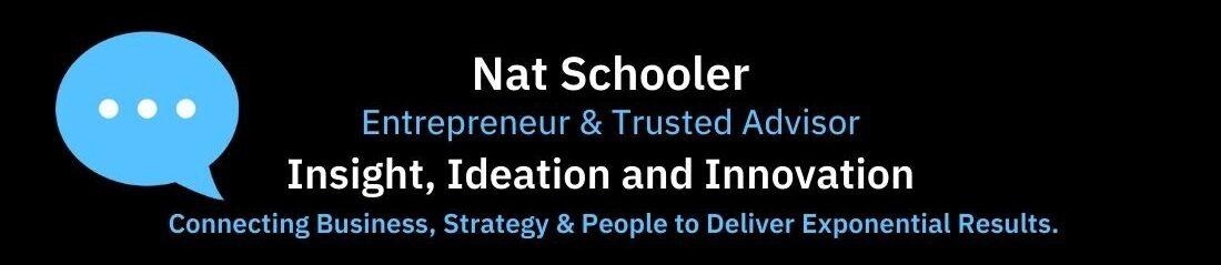 NatSchooler.Com
