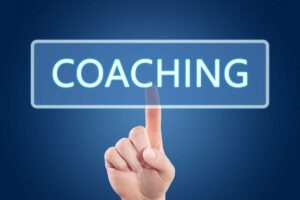 Continual Learning Coaching