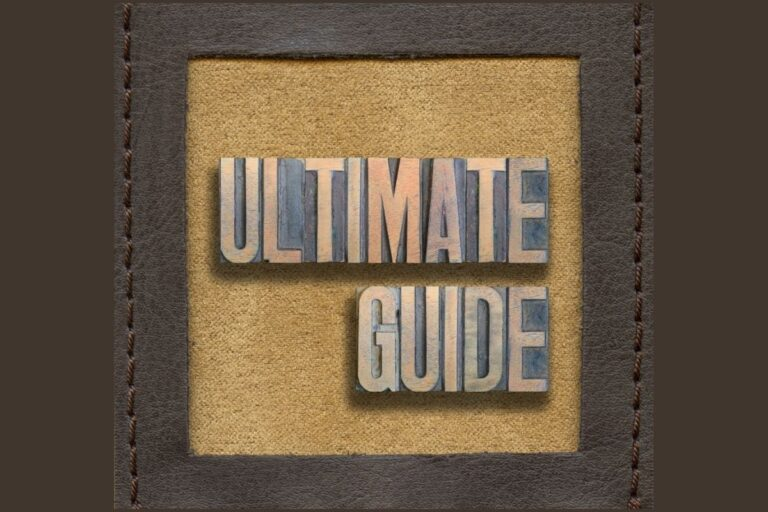 Why Do You Want A Podcast Show? | The Ultimate Guide