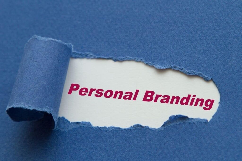 Personal Branding Must Build Trust And Be Honest!
