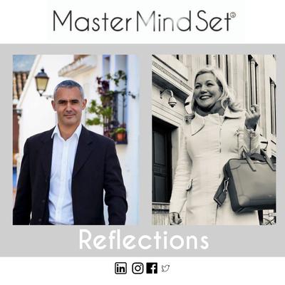 mastermindset podcast
