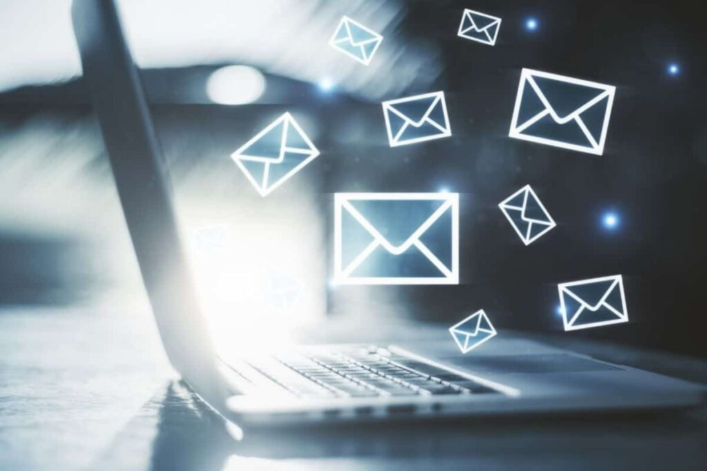 11 Reasons To Use Your Own Domain Name For Sending Email For Business!