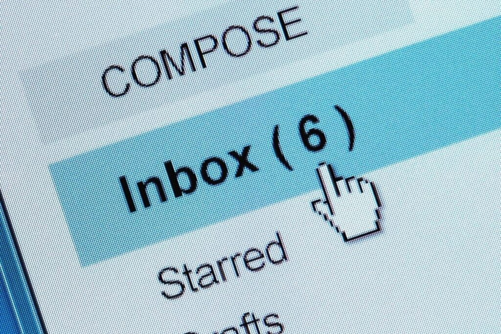 Hotmail Email Business Hosting