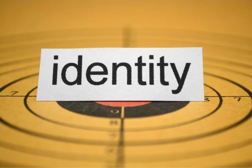 How To Define Your Personal Brand For Success
