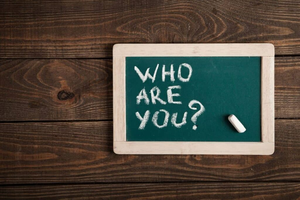 Your Personal Brand Is Not Set In Stone